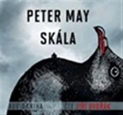 Peter May: Skála