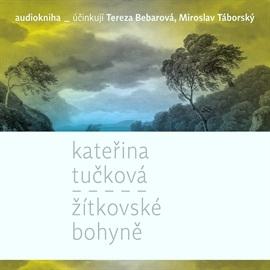 Kateřina Tučková: Žítkovské bohyně